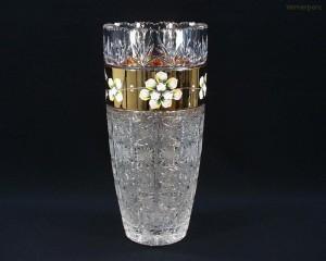 Váza 80747/57111/355  35,5cm.