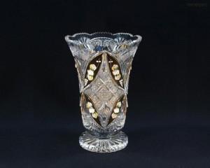 Váza 80838/51111/255  25,5cm