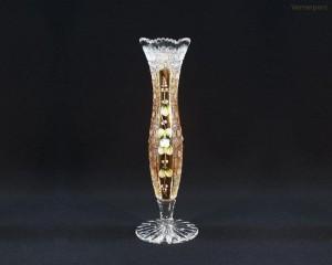 Váza 82024/57113/305  30,5cm.