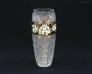 Váza 88365/57111/255  25,5cm