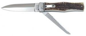 Vyhazovací nůž 241-NP-2-KP