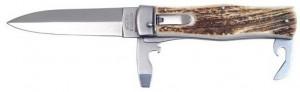 Vyhazovací nůž 241-NP-3-KP