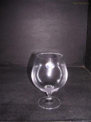 Sklenice Betty 400 ml. brandy 6 ks Sklo Bohemia