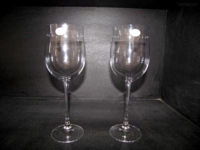 Sklenice Vintage 500 ml. víno 2ks Crystalex
