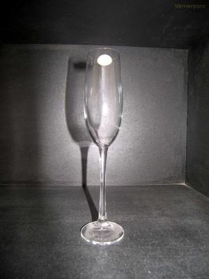 Sklenice Vintage 200 ml. šampaňské 6ks. Crystalex