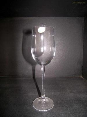 Sklenice Vintage 285 ml. víno 6ks. Crystalex