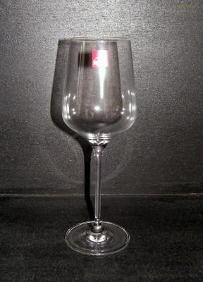 Sklenice Charisma 350 ml. víno 4ks. Rona