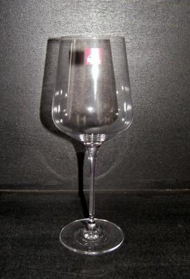 Sklenice Charisma 450ml. víno 4ks. Rona