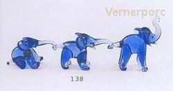 Tři sloni 138 HD