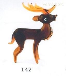 Srnec 142 HD