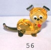 Pes 56 HD