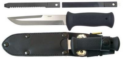 Armádní nůž UTON 362-NG-4-vzor-75-CER-Ni Mikov