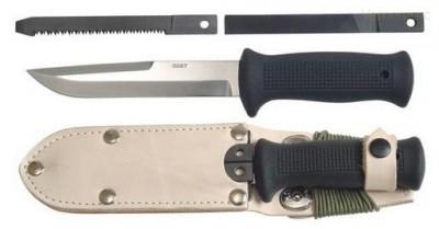 Armádní nůž UTON 362-NG-4-vzor-75-PRI-Ni Mikov