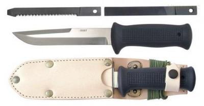 Armádní nůž UTON 362-NG-4-vzor-75-PRI-SMs Mikov