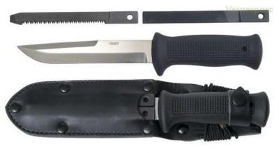 Armádní nůž UTON 392-NG-4-vzor-75-CER Mikov