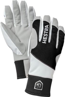 Běžkařské rukavice Comfort Tracker Hestra