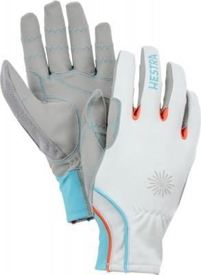 Dámské běžkařské rukavice Women's XC Ergo Grip Hestra