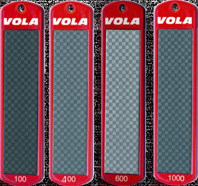 Diamant Vola 100 hrubý 11043