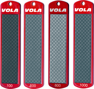 Diamant Vola 600 jemný 11045