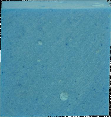 Extra tvrdá guma 11002