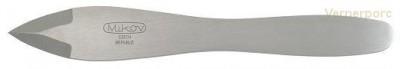 Házecí nůž oblý 720-N-23 Mikov