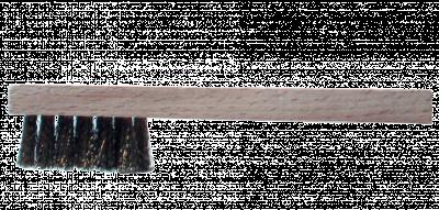 Křišťálový lustr exclusiv 16-ramenný 100x84cm zlacený řetěz