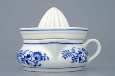 Lis na citrón 2 dílný Český porcelán