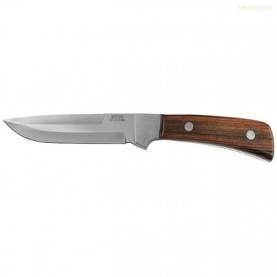Lovecký nůž 398-ND-13/A Mikov