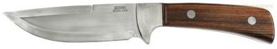 Lovecký nůž 398-ND-13/B Mikov