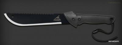 Mačeta Gator JR 22-31-00008