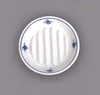 Miska na mýdlo Český porcelán