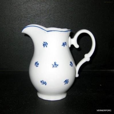 Konev na mléko, Ofelie 673V, 1l Moritz Zdekauer