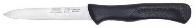 Nůž na maso 21-NH-10 Mikov