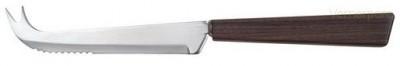 Nůž na sýr 34-ND-11 Mikov