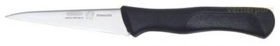Nůž na zeleninu 52-NH-10 Mikov