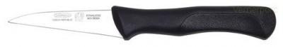 Nůž na zeleninu 52-NH-8 Mikov