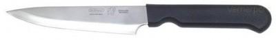 Nůž porcovací na maso 56-NH-15 Mikov