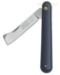 Očkovací zavírací nůž 803-NH-1 Mikov