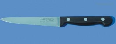 Píchací nůž 319-ND-15 LUX PROFI Mikov