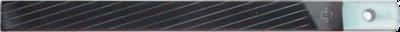 Křišťálový lustr exclusiv 10-ramenný 77x47cm zlacený řetěz