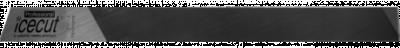 Křišťálový lustr exclusiv 2-patrový 18-ramenný 98x106cm