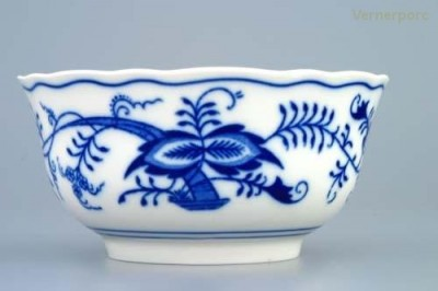 Porcelánová miska velká 0,29 l Český porcelán