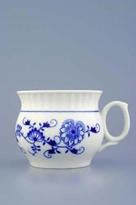 Porcelánový hrnek Darume 0,29l Český porcelán