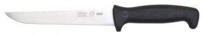Řeznický nůž vyřezávací 307-NH-18 Mikov