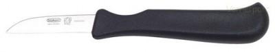 Roubovací nůž 351-NH-1 Mikov