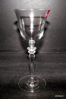 Sklenice Harmony víno 190 ml. 6ks Rona