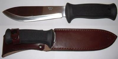 Sportovní nůž 366-XG-14 Mikov