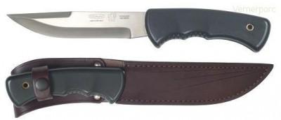 Sportovní nůž 394-XG-14 Mikov