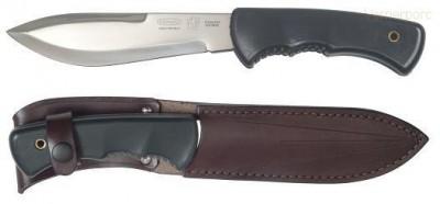 Sportovní nůž 394-XG-14M Mikov