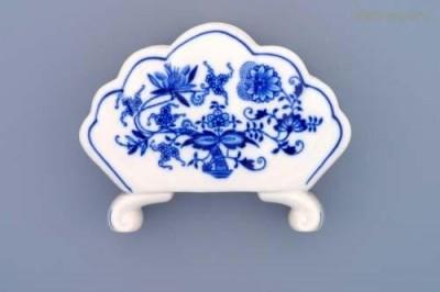 Stojánek na ubrousky 10cm Český porcelán